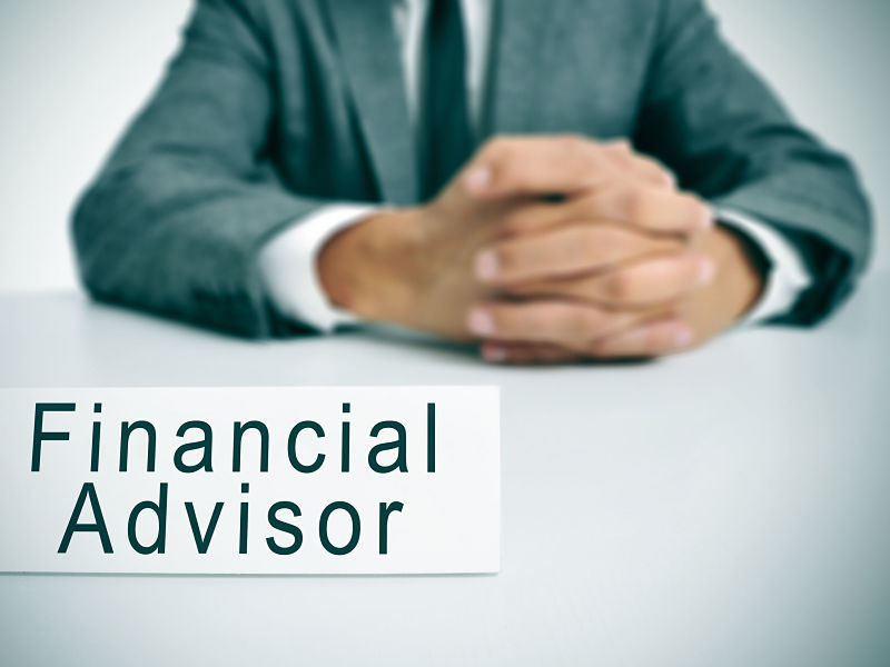 financial advisors in ahmedabad