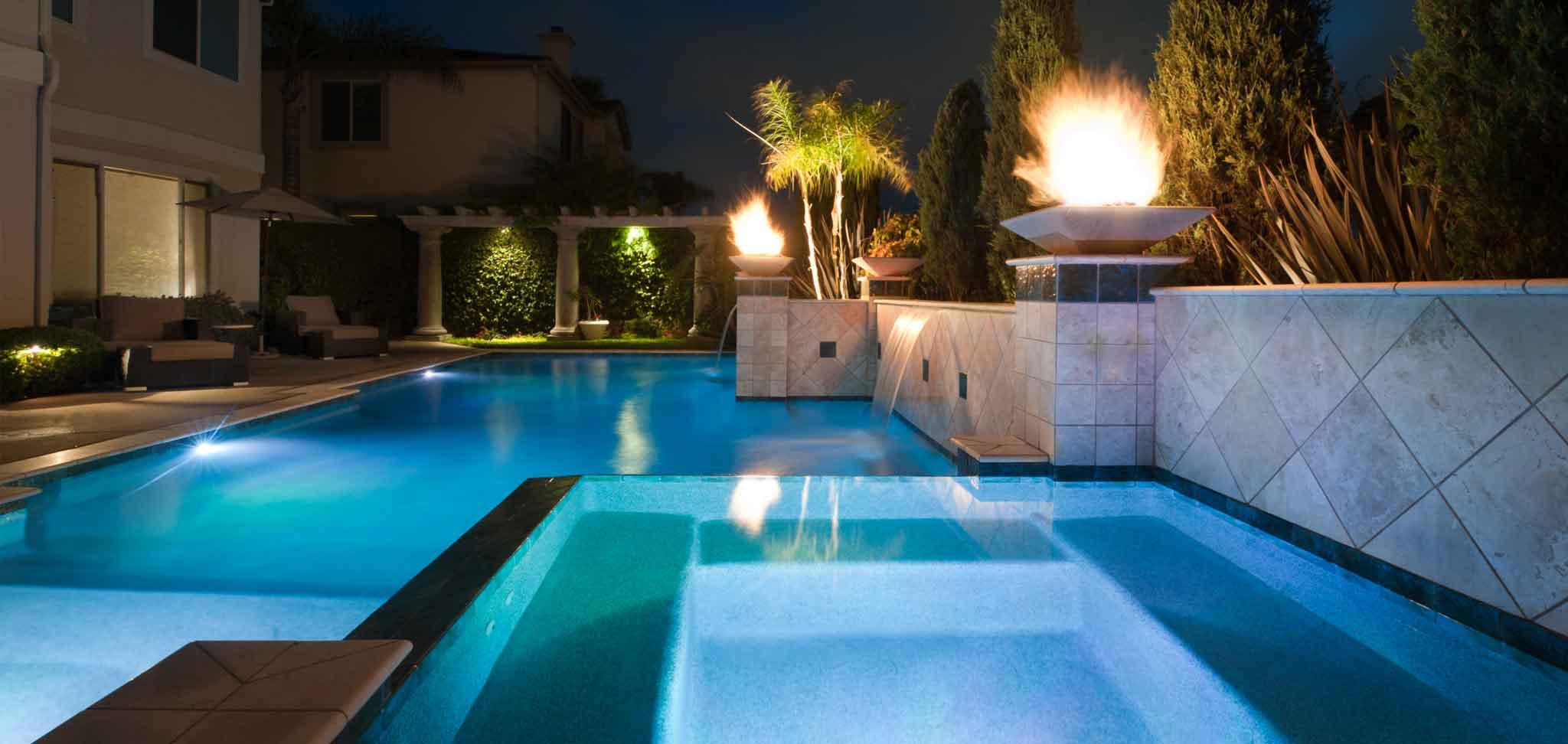 swimming-pool-remodel