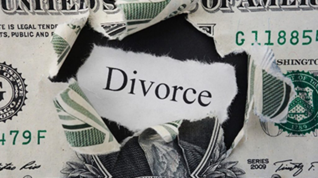 Divorce Lawyer Delaware County PA