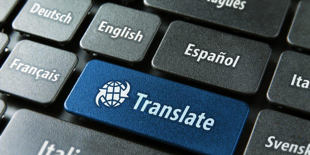 legal translation Sharjah - Translation in Dubai