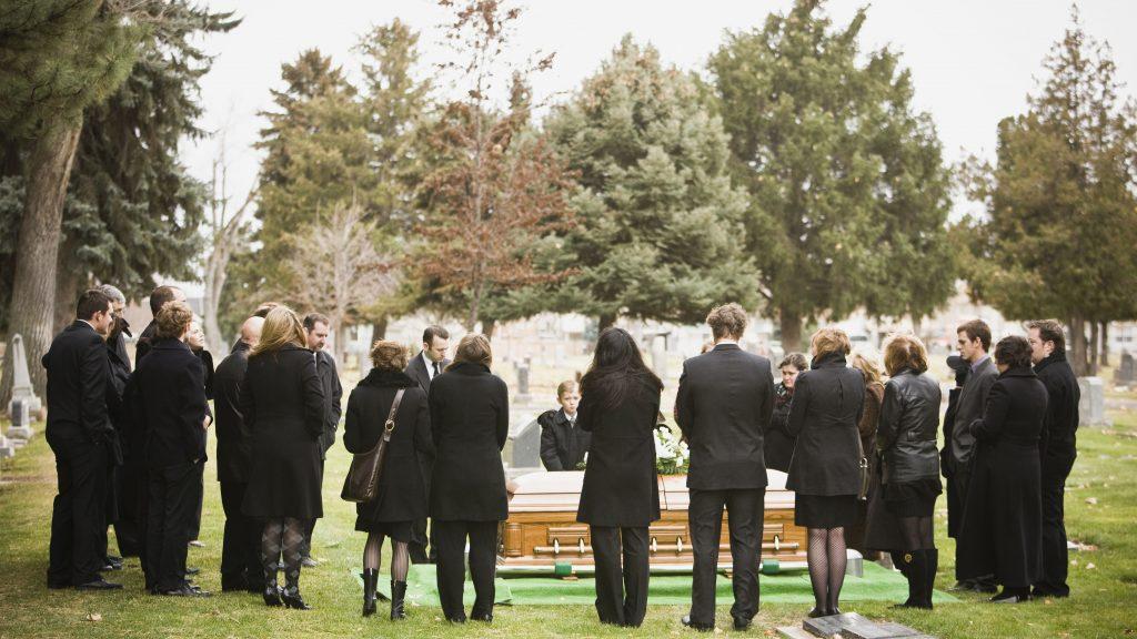 best prepaid funeral plans